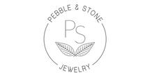 http://www.pebbleandstonestore.etsy.com