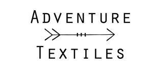 http://www.adventuretextiles.com/