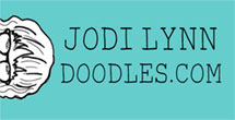 https://www.jodilynndoodles.com