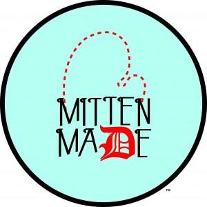 http://mittenmade.etsy.com