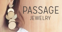 http://www.passagejewelry.etsy.com