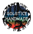 https://solsticehandmade.com