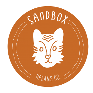https://sandboxdreams.co