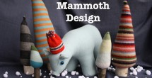 http://makingmammoths.blogspot.com