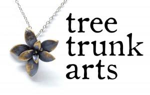 https://treetrunkarts.com/