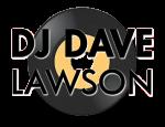 DJ Dave Lawson